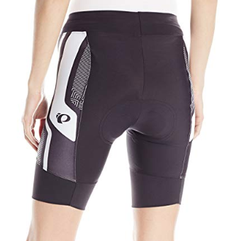 this picture shows high quality cycling shorts