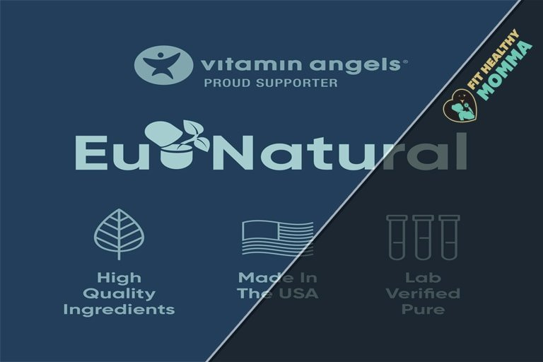 an image of eu natural brand that created conception