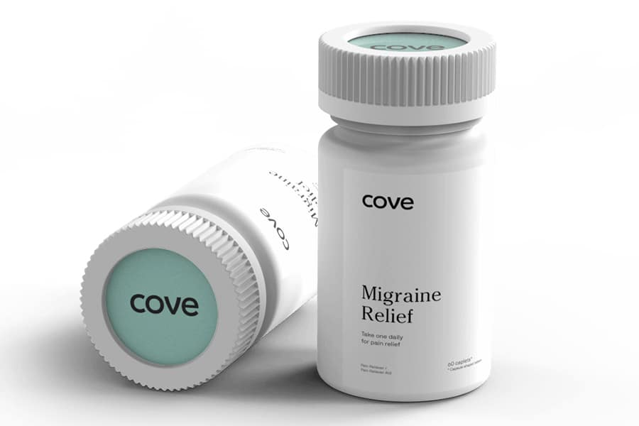 cove-migraine-relief