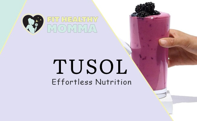 featured image for TUSOL review article