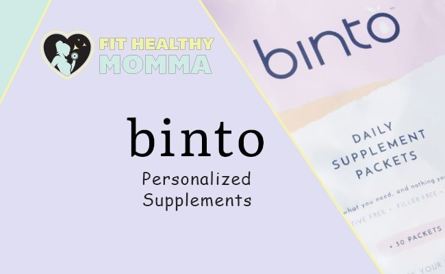 featured image for binto reviews article
