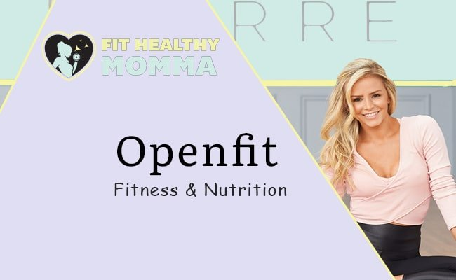 openfit app article featured image