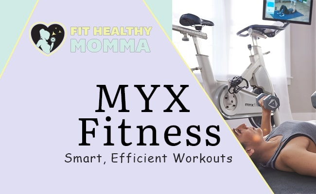 featured image for myxfitness review article