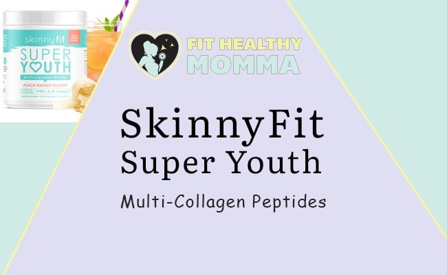 skinny fit super youth - review article (featured image)