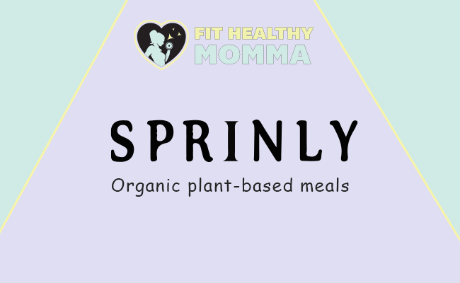 this image represents our featured image for our Sprinly reviews article