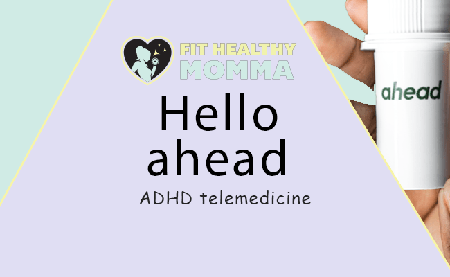 get adhd online with hello ahead - featured image review article