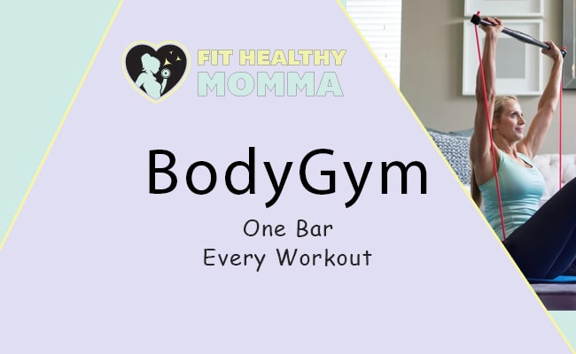featured image for BodyGym review article