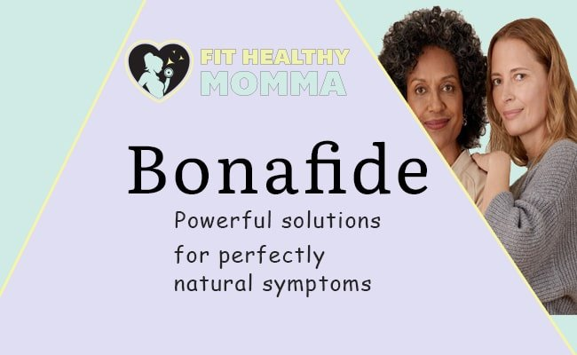 hello bonafide featured image for our reviews article