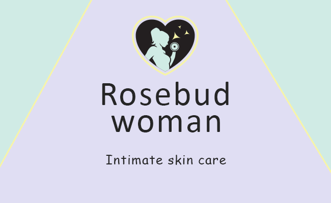 featured image for review article on rosebud woman