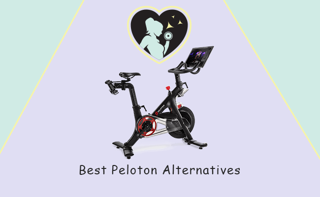 the 5 best peloton exercise bike alternatives right now