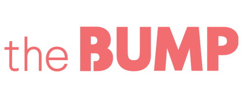 the BUMP brand logo