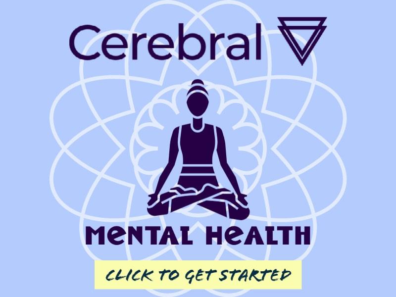 anxiety depression online treatment zen wellness mastered