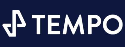 Tempo brand logo
