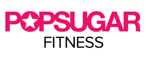 POPSUGAR Fitness featured Fit Healthy Momma