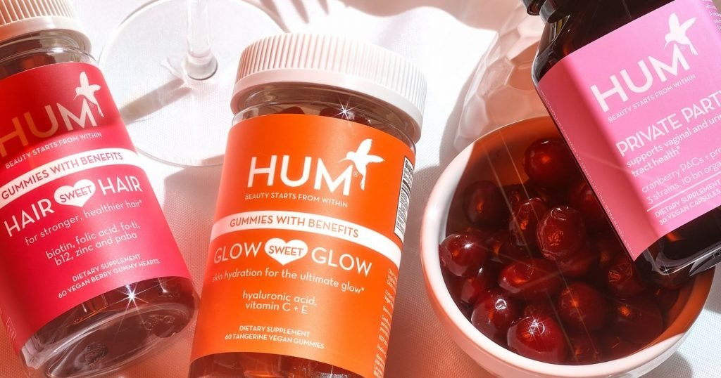 HUM Nutrition article featured image