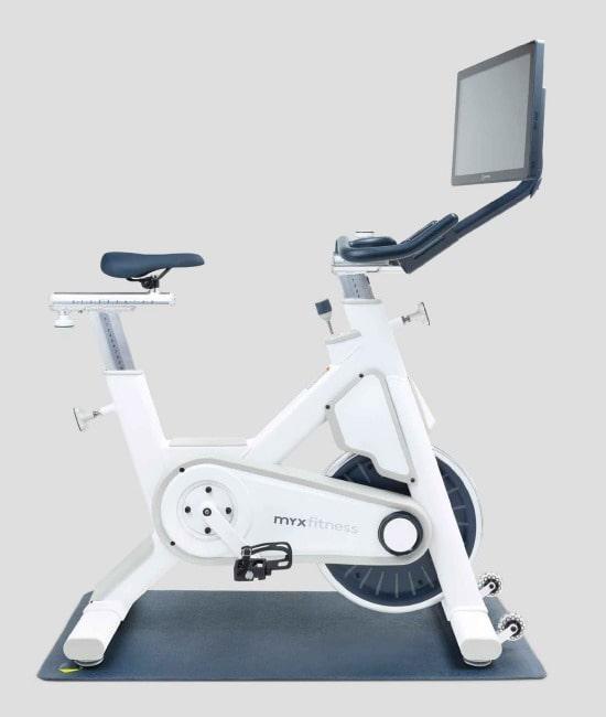 MYX Bike