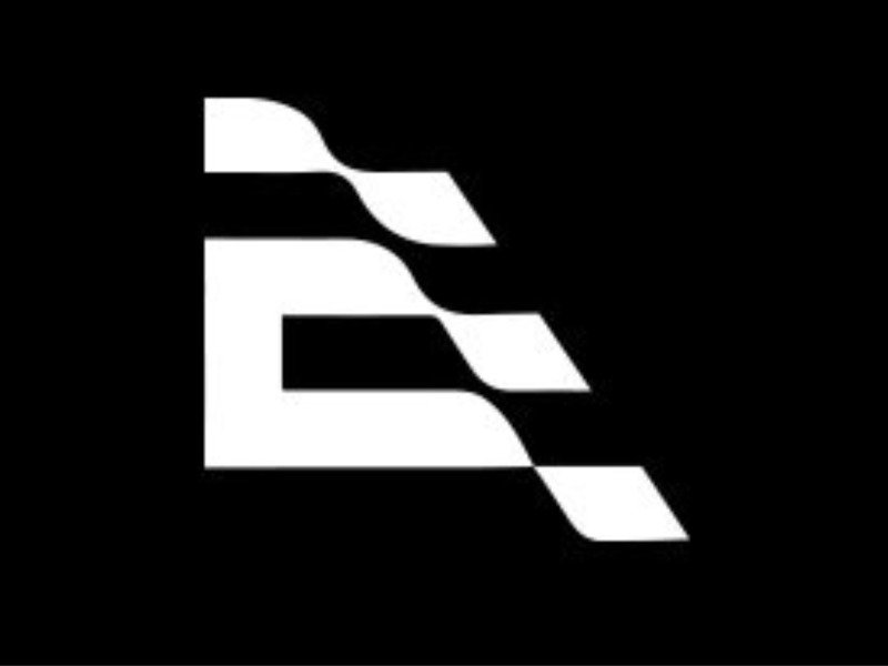 logo of the Ergatta Fitness Brand