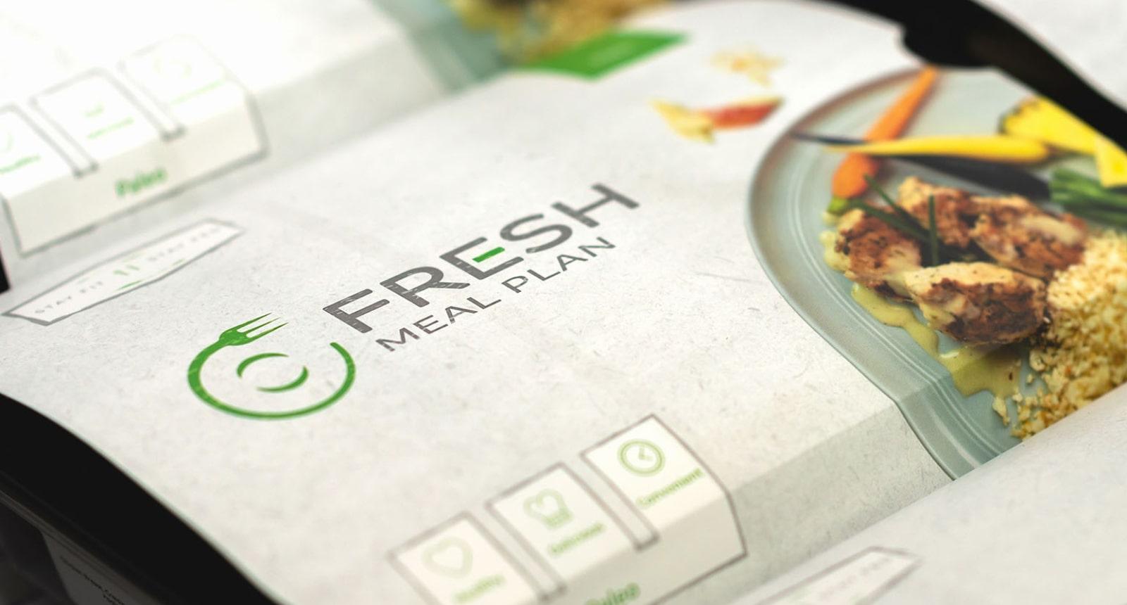 fresh meal plan reviews