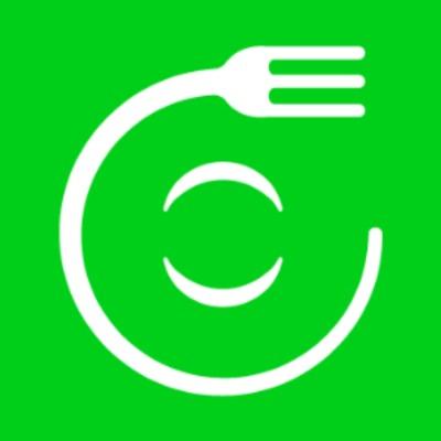 logo for fresh meal plan