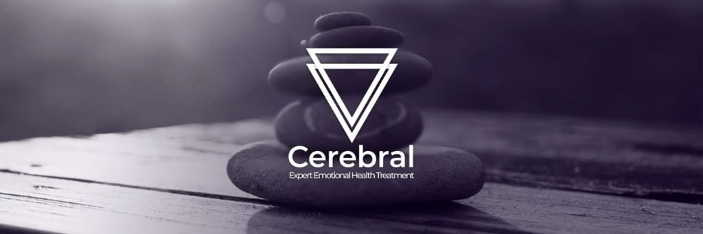 review of get cerebral's brand and emotional health treatment