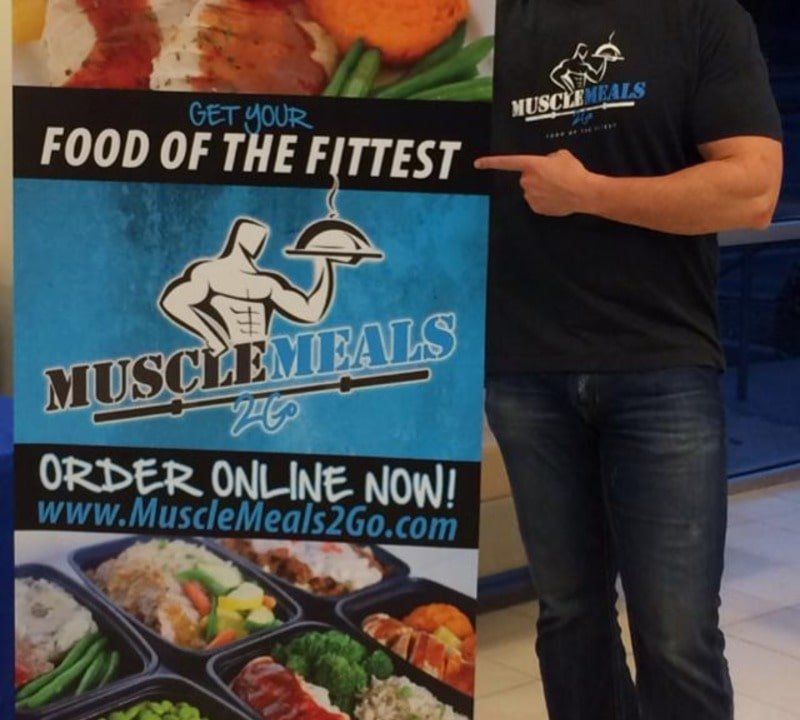 review of muscle meals 2 go vs factor 75 vs trifecta