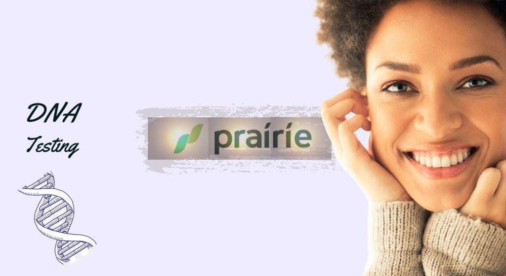 prairie health logo featured image