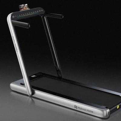 treadly 2 treadmill cheaper alternative