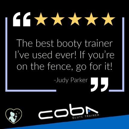 coba board reviews 3