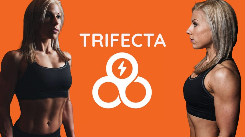 Trifecta meal delivery review featured image