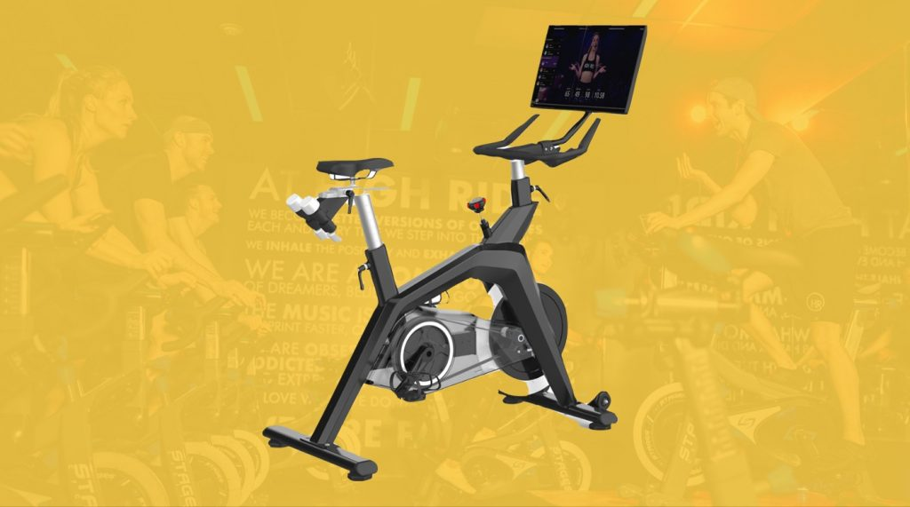 the best STRYDE bike review - featured image