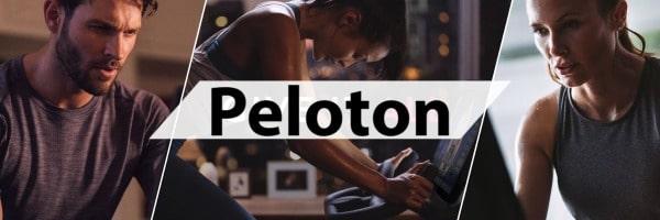 is Peloton's price worth the money?
