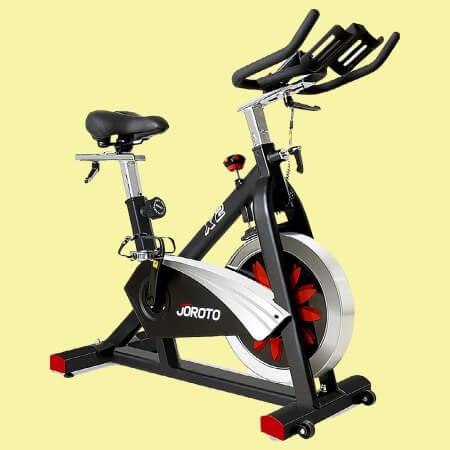 JOROTO X2 Spin Bike
