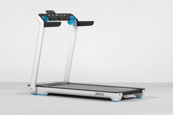 specs of Joroto IW9 PRO treadmill