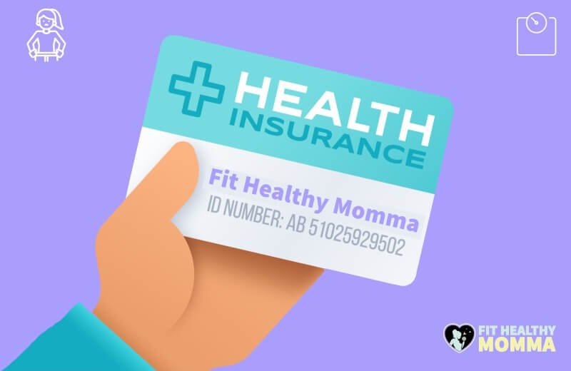 health insurance not accepted by calibrate