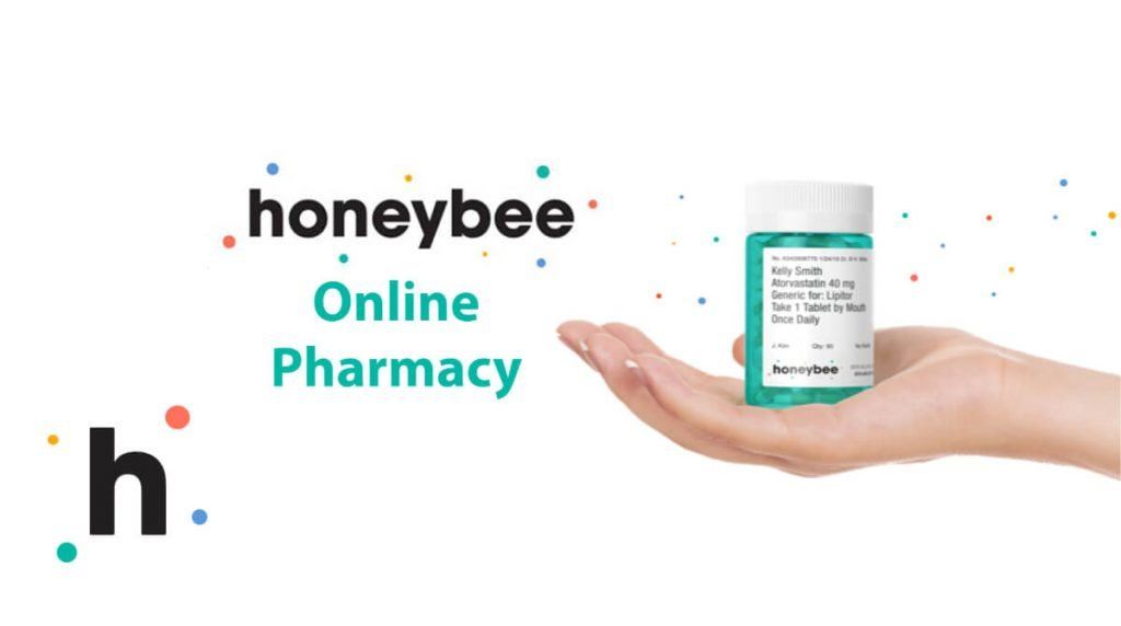 review of honeybee health featured image