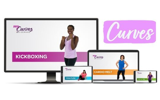 my curves on demand online workout app