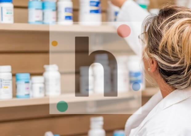 generic medications offered by honeybee