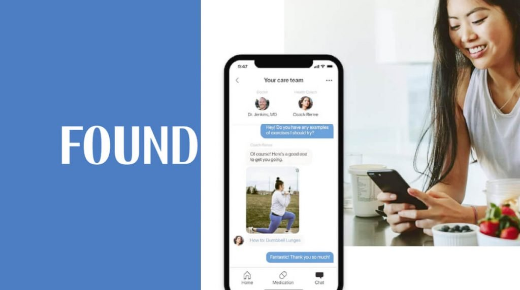 joinfound rx weight loss featured image review