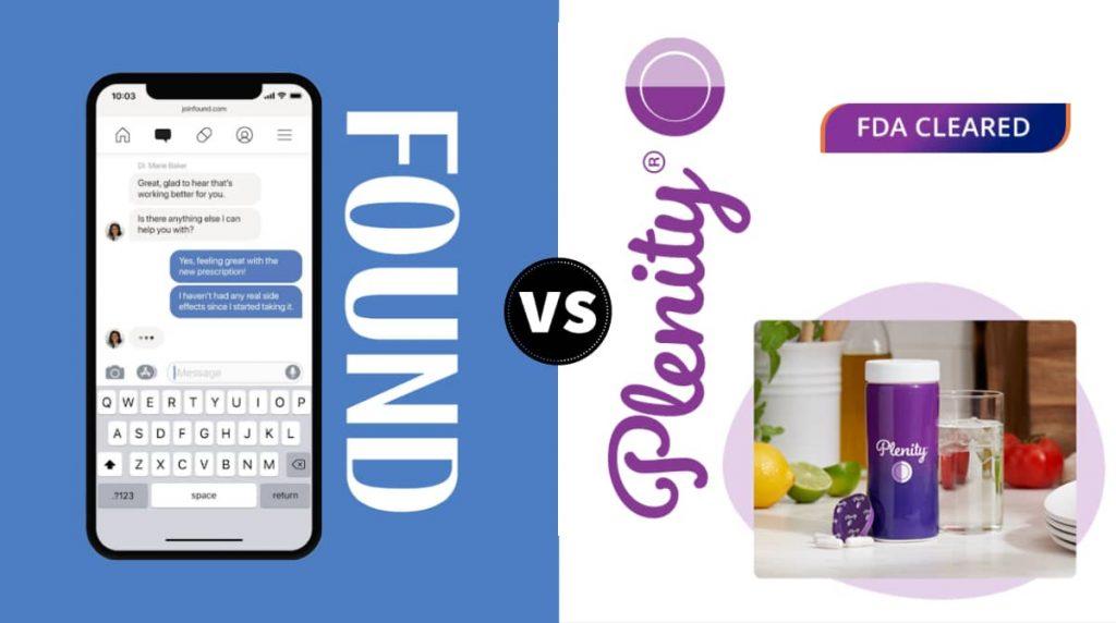 found plenity vs comparison featured image
