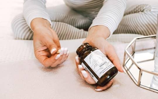 menofit legit product that works