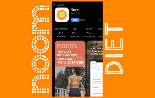 how noom works for weight loss