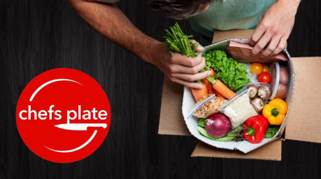 chefs plate review - featured image