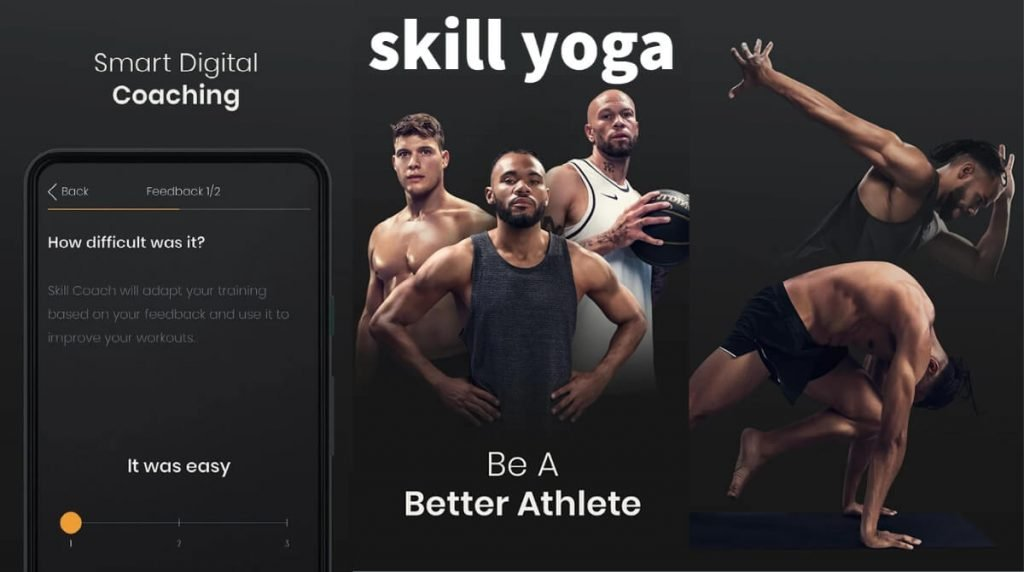 review of skill yoga - featured image