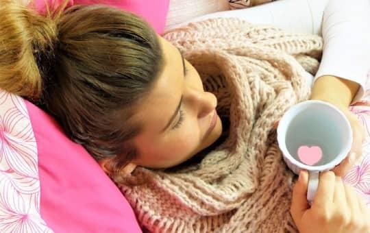 benefit stronger immune health