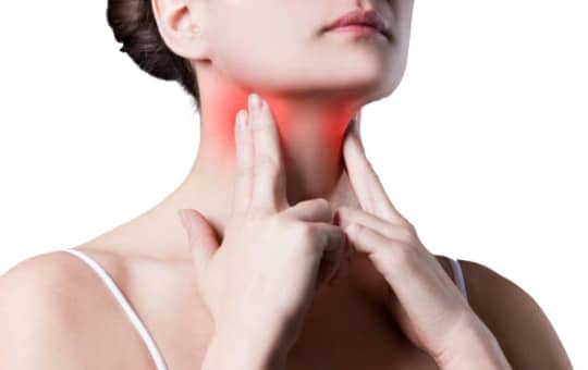 Hypothyroidism thyroid function