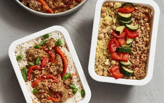 mighty macros meals benefits