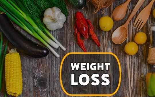 counting macros weight loss