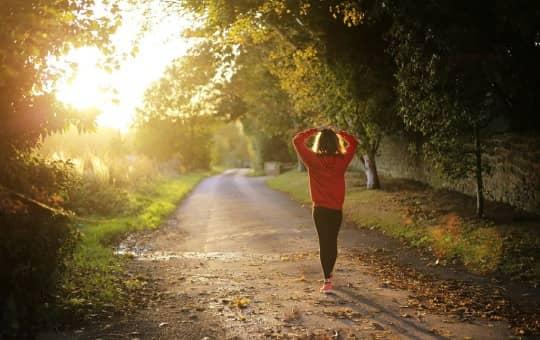 overcome stigma subscription weight loss pills