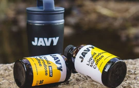 pros and cons of javy coffee