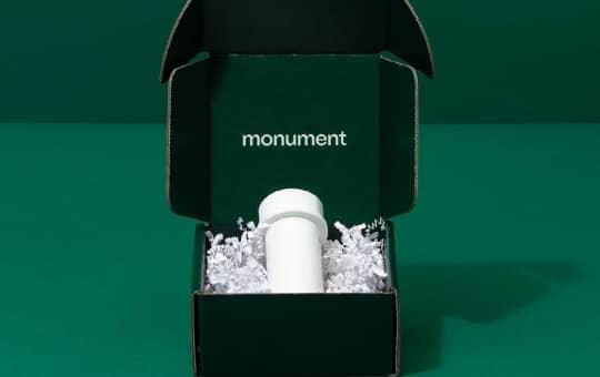 rating monument addiction treatment